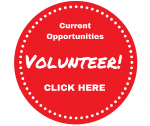 CurrentVolunteer Opportunities