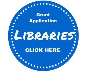 Libraries Grant