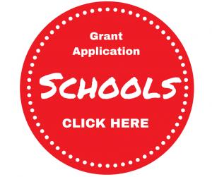 School Grant