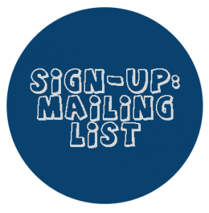 Sign-up_mailinglist_button