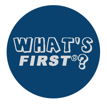 Whats_FIRST_button
