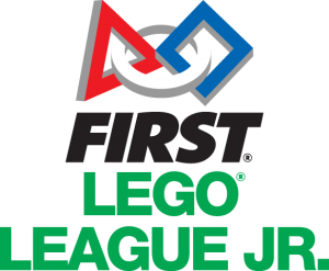FIRSTLegoJR_IconVert_RGB