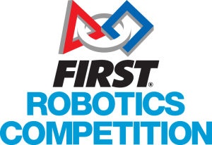 FIRSTRobotics_IconVert_RGB