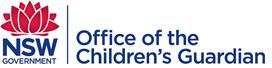 nsw-childrens-guardian-logo-wwc